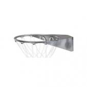 Basket impianti