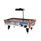 AIR HOCKEY/BILIARDI