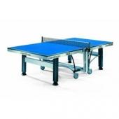 Ping pong da competizione