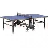 Ping pong da interno