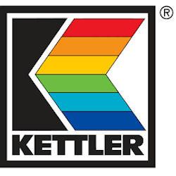 KETTLER 2017