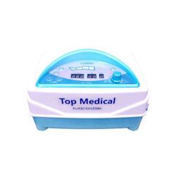 Pressoterapia Medicale