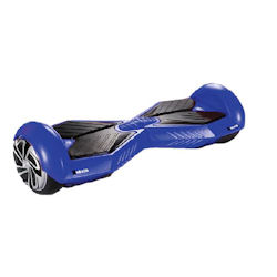 Hoverboard - Monopattini Elettrici